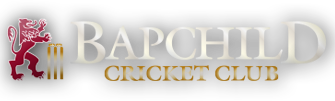 Bapchild Cricket Club