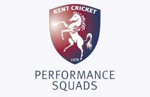 Kent Performance Logo