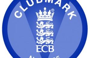 Bapchild CC ECB Clubmark